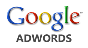 Pago Por Clic Google AdWords