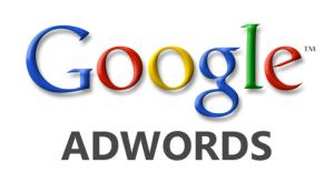 anuncios adwords