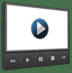 Marketing con Video