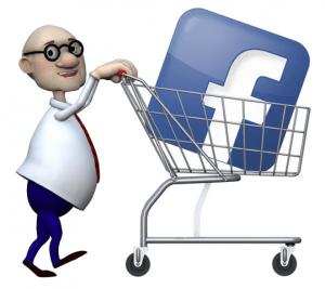 Miles de Clientes con Internet