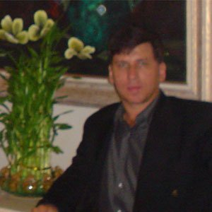 Jorge Salazar Morantes