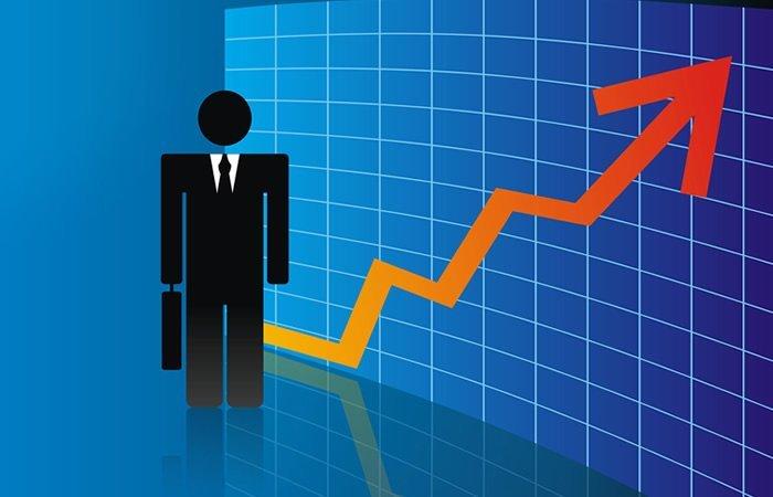 Haz Más Ventas y Aumenta Tus Ingresos Haciendo Marketing