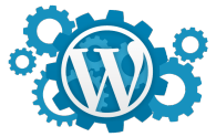 WebMaster en WordPress