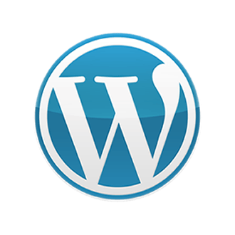 Soporte en WordPress