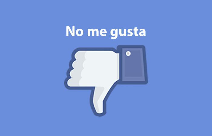 Facebook Urge a los Usuarios a Comprar sus Anuncios