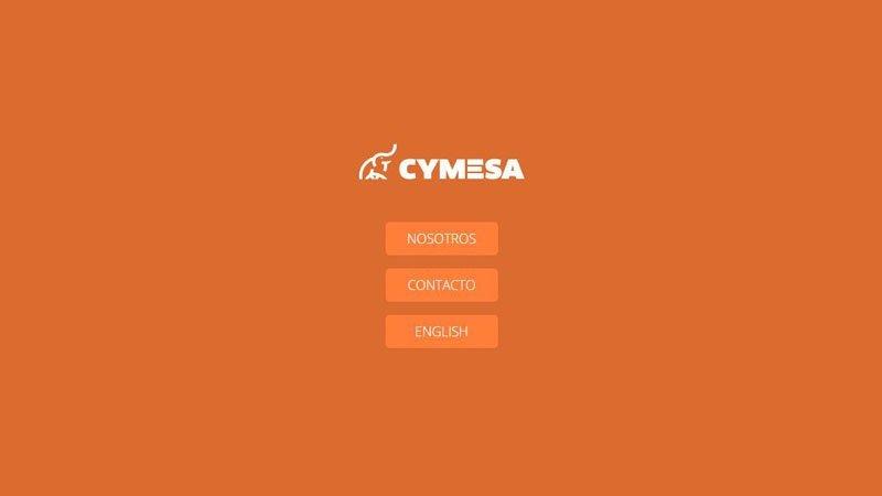Cymesa