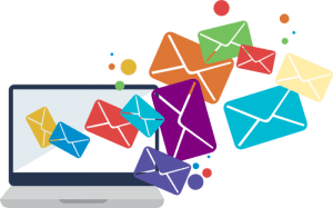 trafico-web-email-marketing