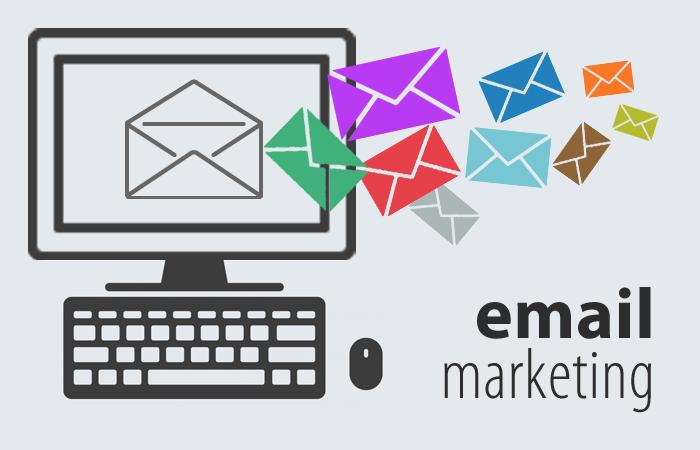 El Email Marketing, Tu Fuente Propia de Tráfico Web