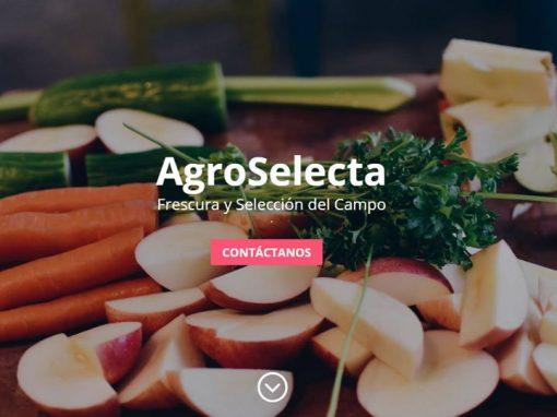AgroSelecta