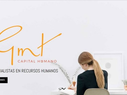 GMT Capital Humano