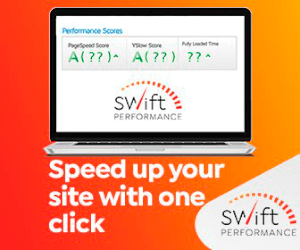 Swift Performance