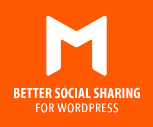 Monarch, Social Sharing